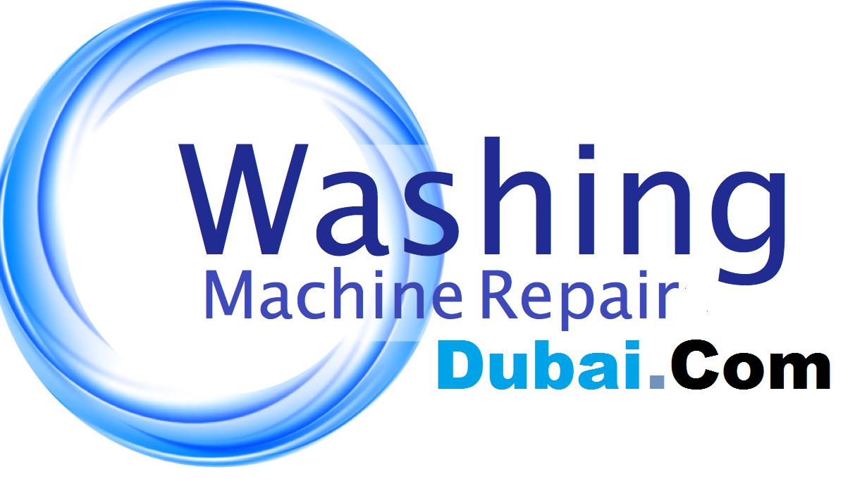 Washing Machine Repair Dubai Services - Same Day Appointment